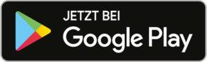 pelvina App bei Google Play laden