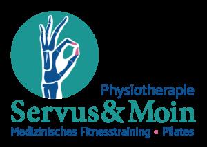 Praxis Servus und moin