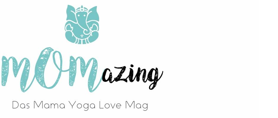 Logo von MOMazing