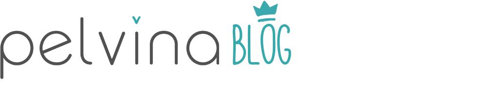 pelvina Blog