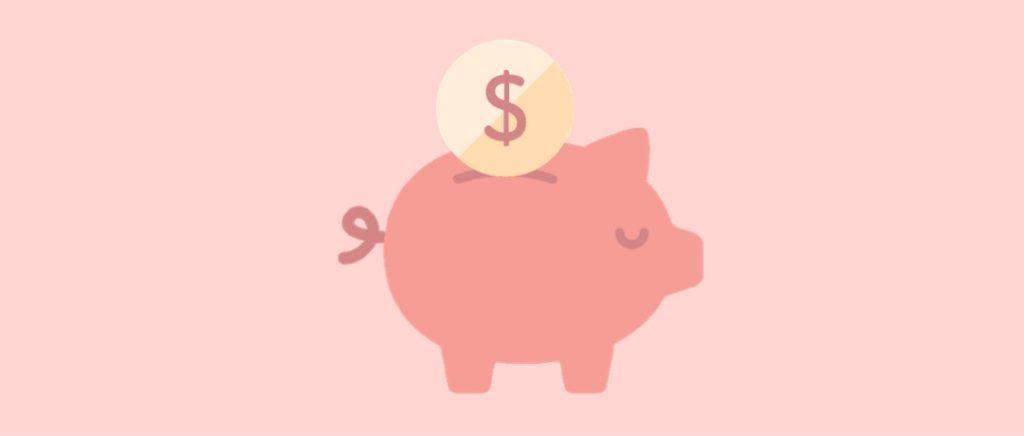 Frauen geben im Jahr rund 300 Euro für Inkontinenz Einlagen aus